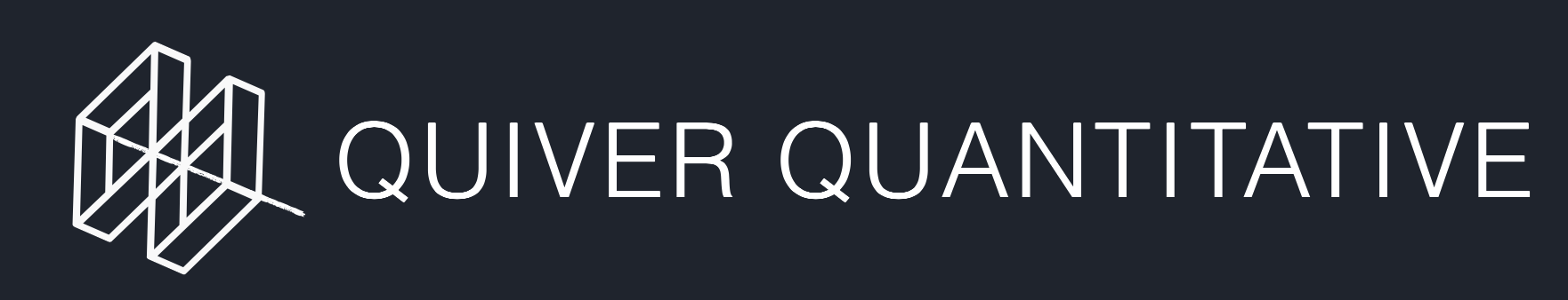 quiver quantitative quiver quantitative